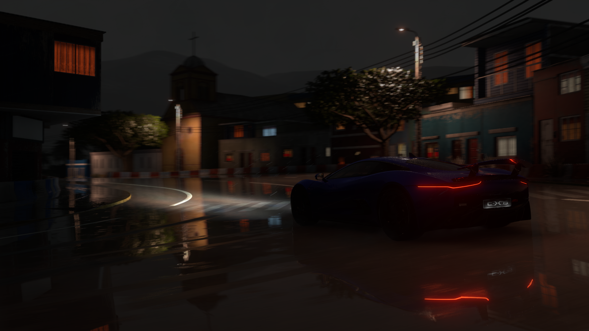 1450759167-driveclub-new-city-track-2