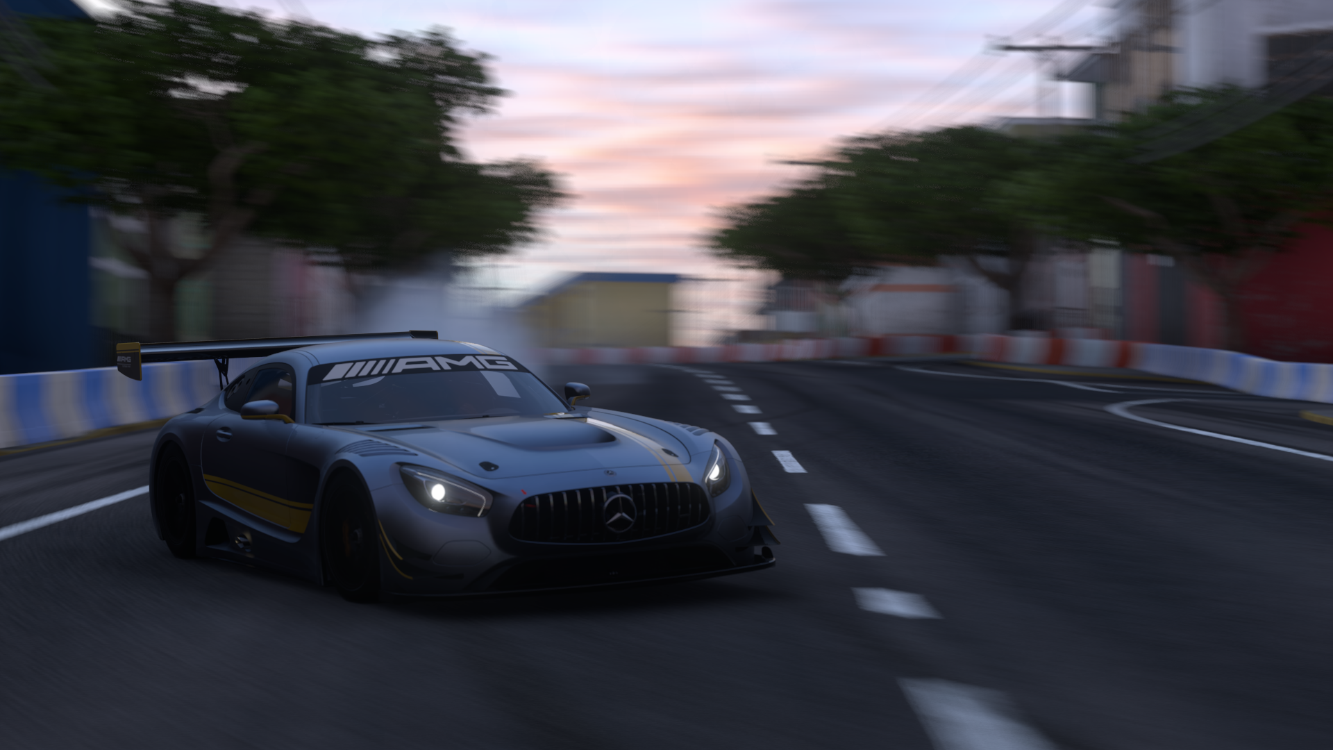 1450759168-driveclub-new-city-track-4