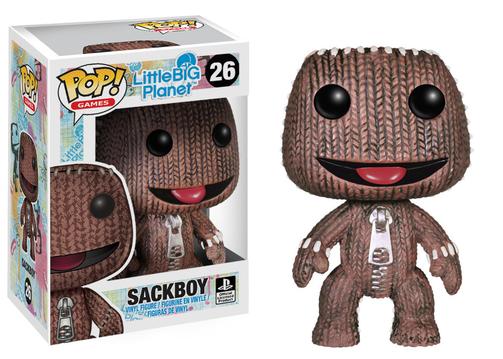 3763_Little_Big_Planet_-_Sackboy_GLAM_1024x1024