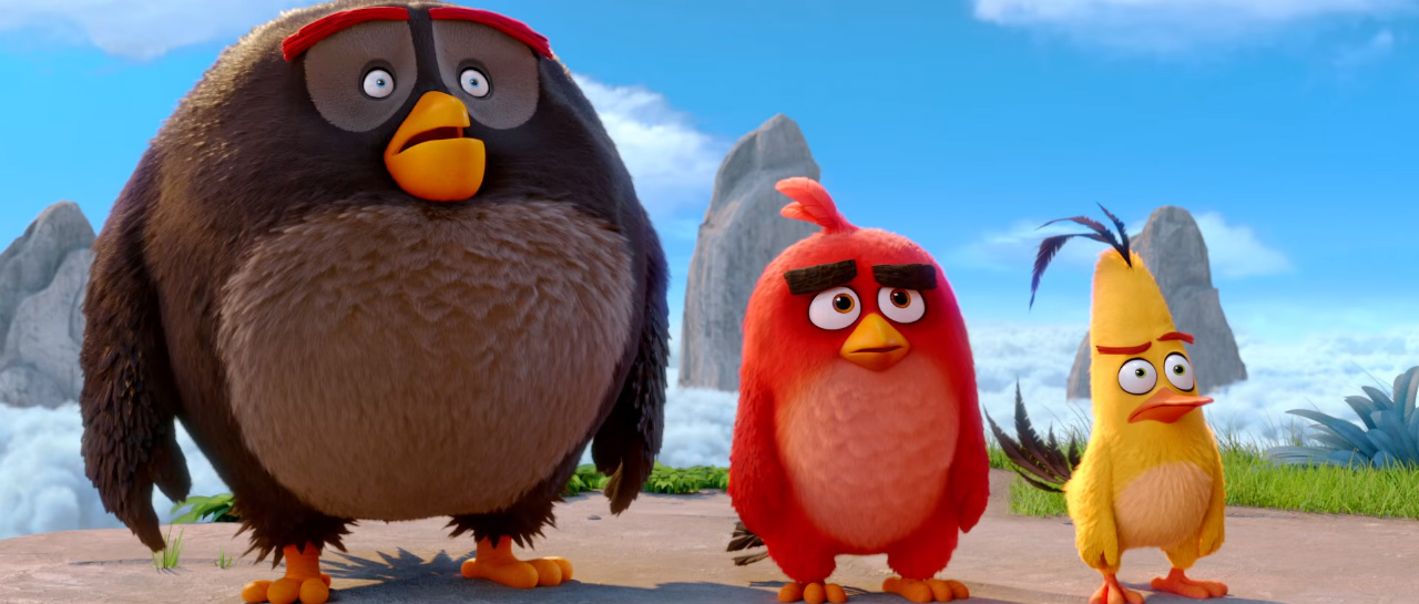 AngryBirdsMovie_2015