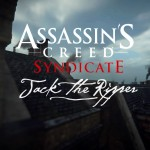 Assassin's Creed® Syndicate_20151221112144