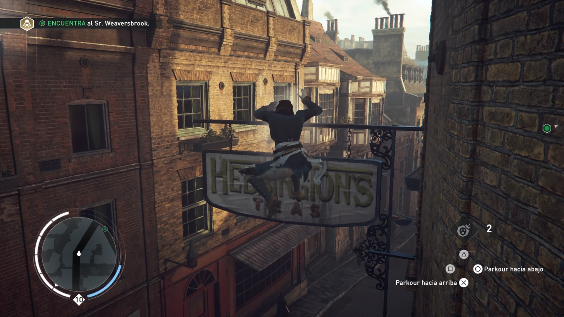 Assassin's Creed® Syndicate_20151223130707