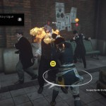 Assassin's Creed® Syndicate_20151223141312