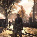 Assassin's Creed® Syndicate_20151223152817