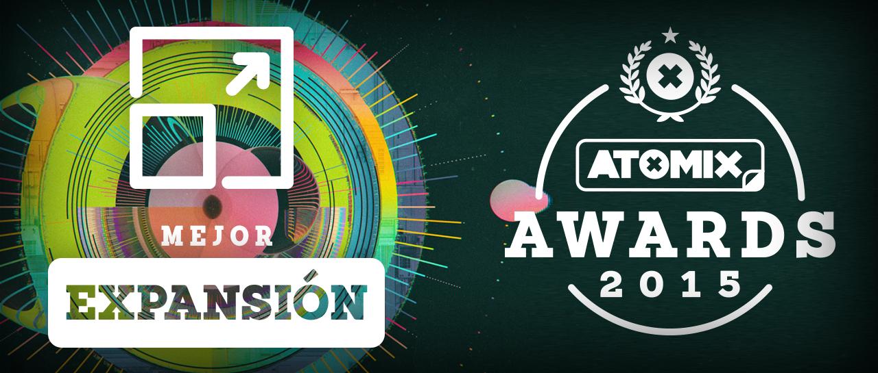 AtomixAwards2015_MejorExpansión_post
