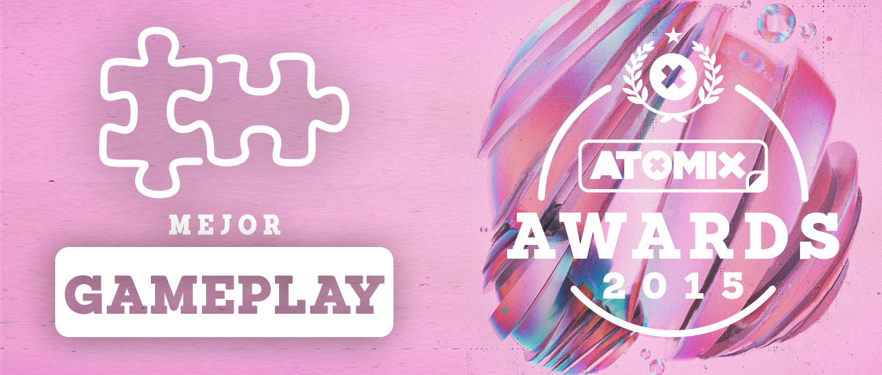 AtomixAwards2015_MejorGameplay_post