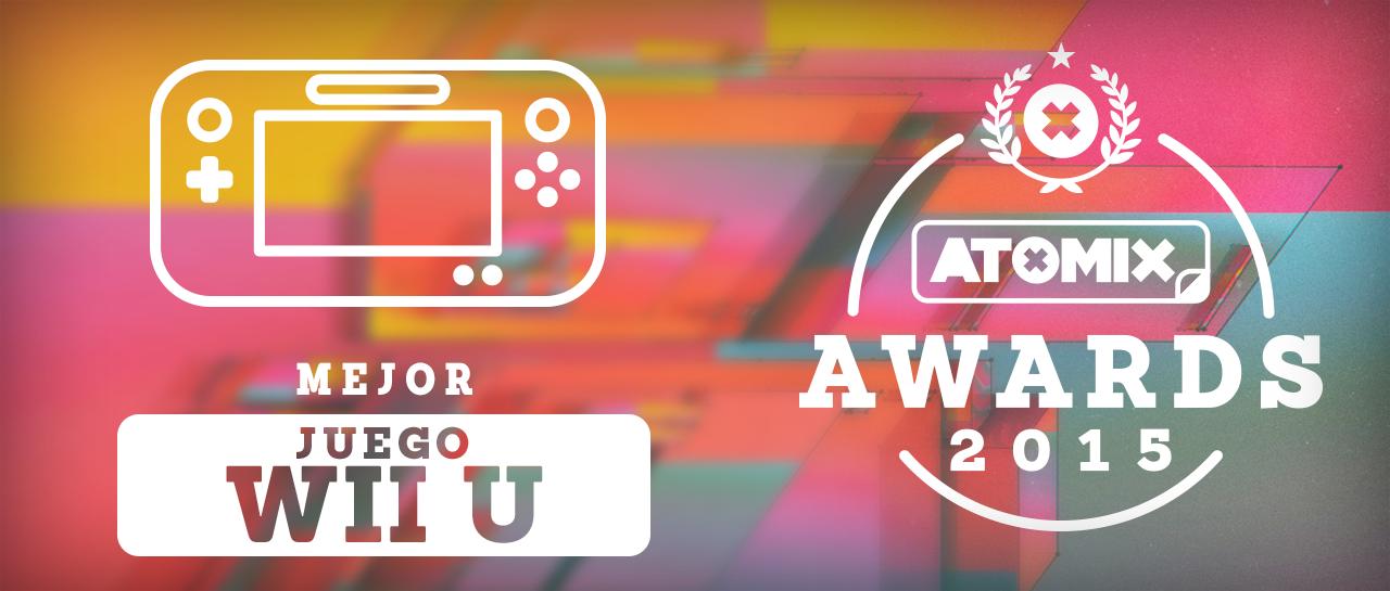 AtomixAwards2015_MejorJuegoIWiiU_post