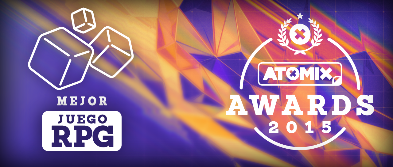 AtomixAwards2015_MejorJuegoRPG_post