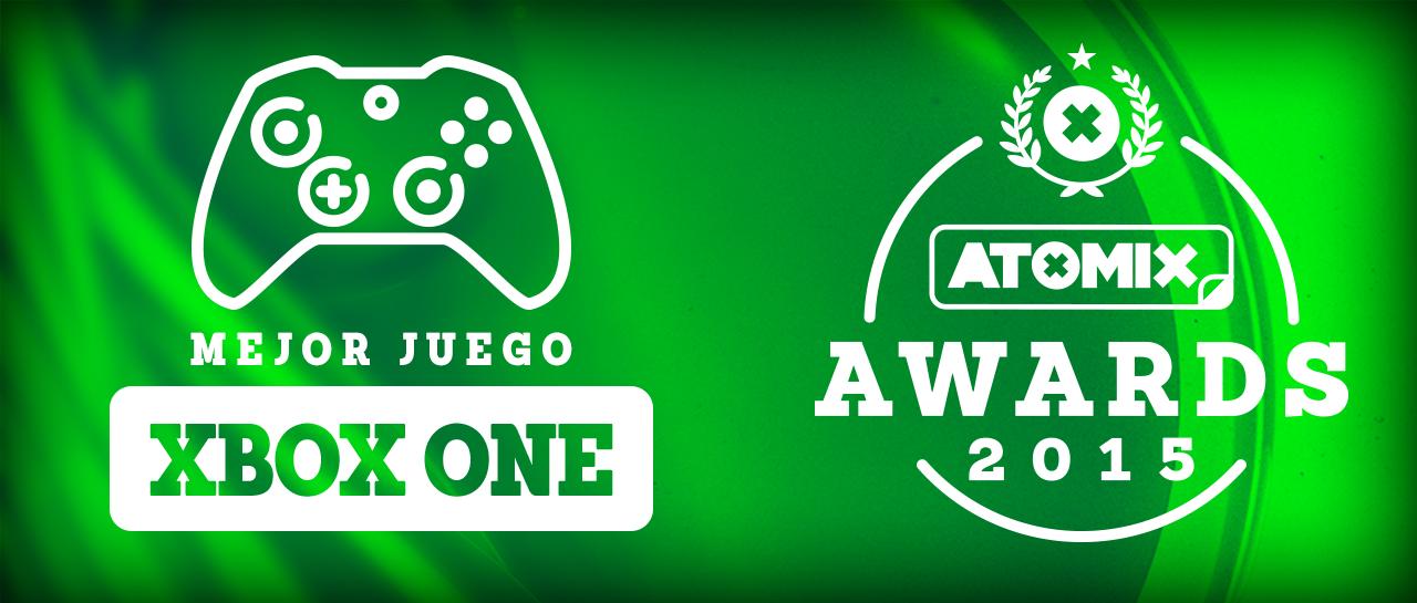 AtomixAwards2015_MejorJuegoXBO_post-2