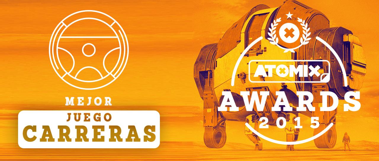 AtomixAwards2015_MejorJuegodeCarreras_post