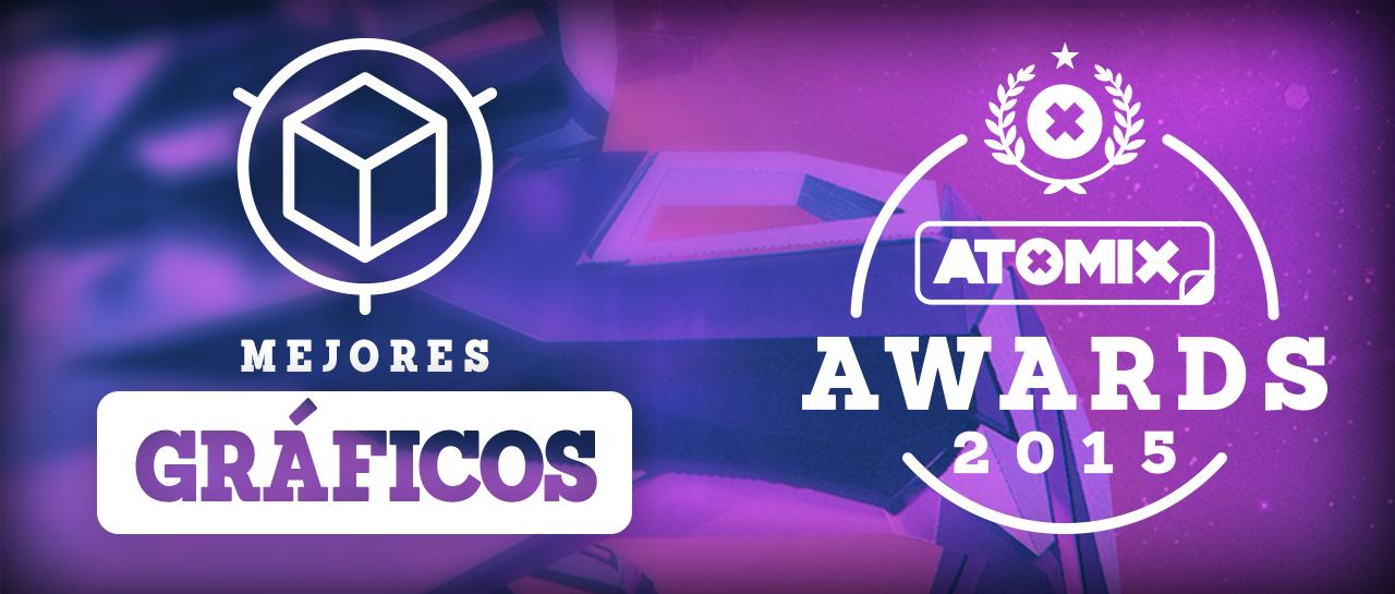 AtomixAwards2015_MejoresGraficos_post