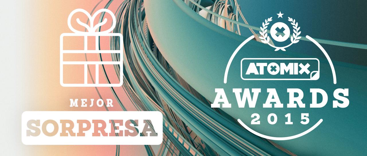 AtomixAwards2015_Sorpresa_Post