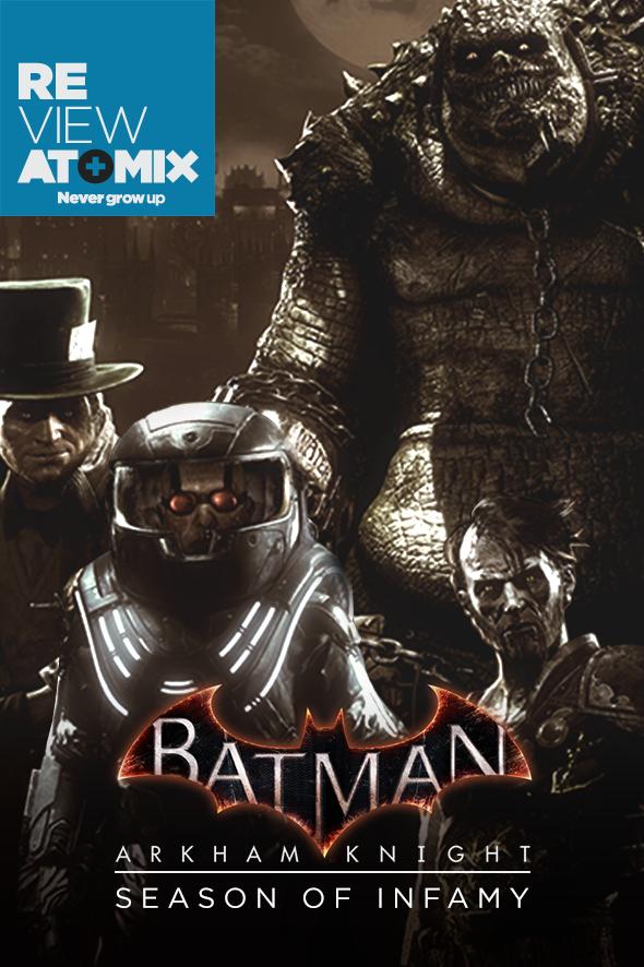 Atomix_Review_BatmanArkhamKnight_SeasofInfamy
