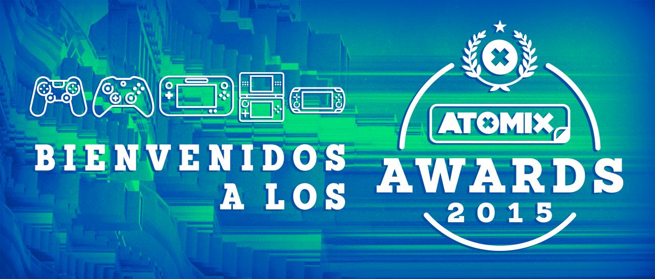 Bienvenida_AtomixAwards2015_post