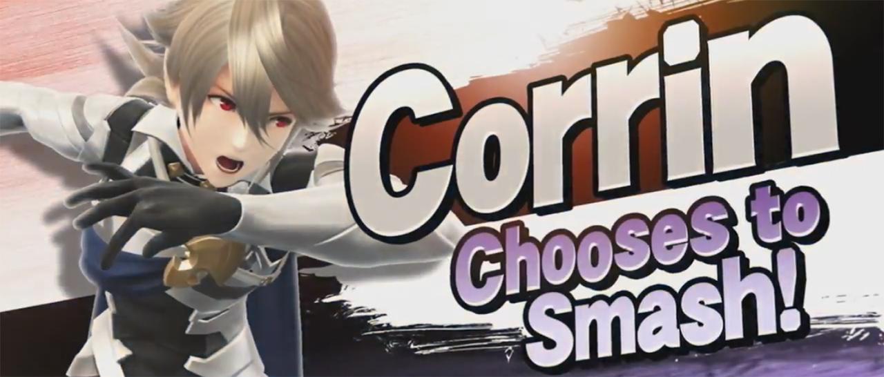 Coorrin_SmashBros