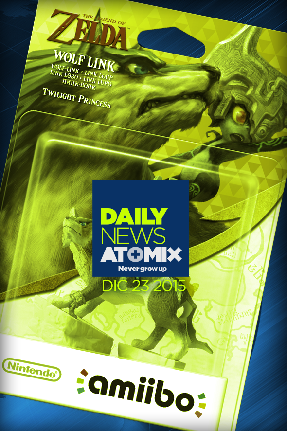 DailyNews01_-3