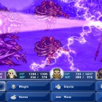 FinalFantasyVI_Steam03