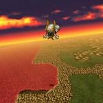 FinalFantasyVI_Steam05