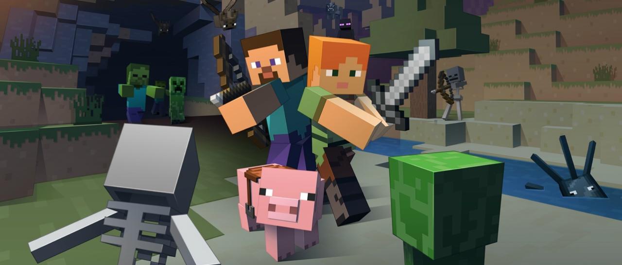 Minecraft_WiiU