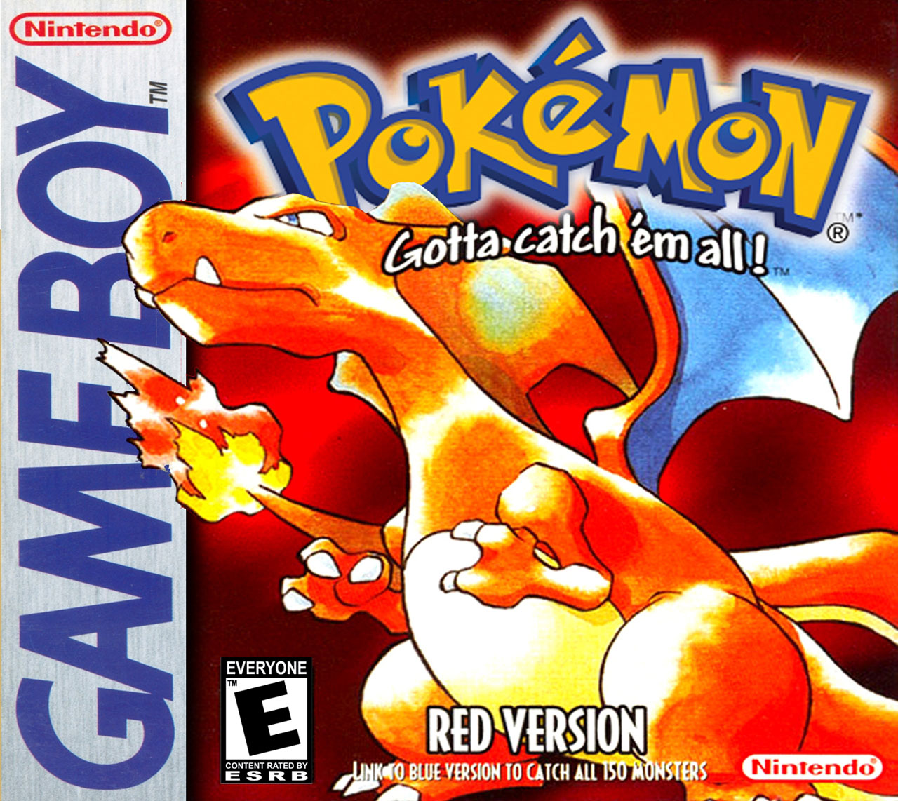 Pokemon-1