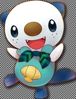 Review_PokemonSuperMysteryDungeon01