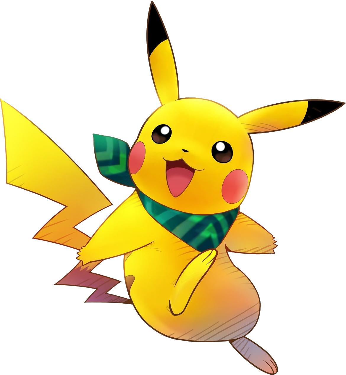 Review_PokemonSuperMysteryDungeon02