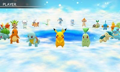 Review_PokemonSuperMysteryDungeon05
