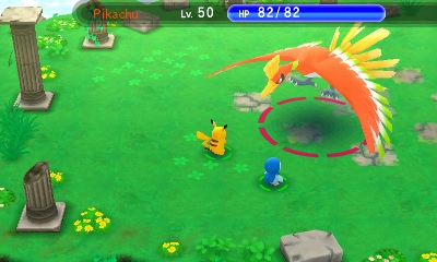 Review_PokemonSuperMysteryDungeon15