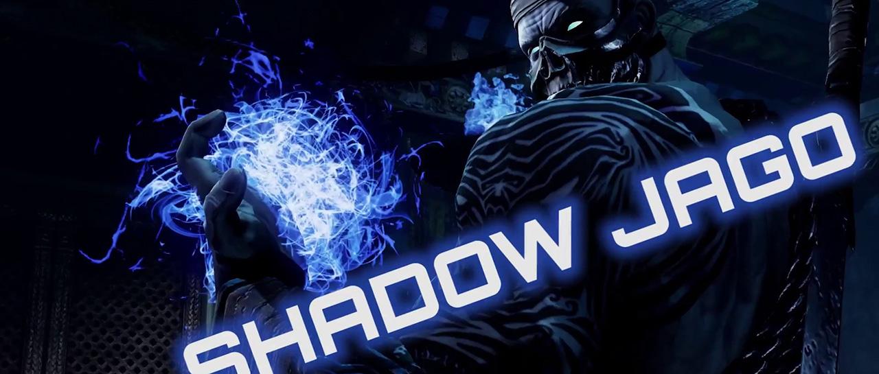 ShadowJago