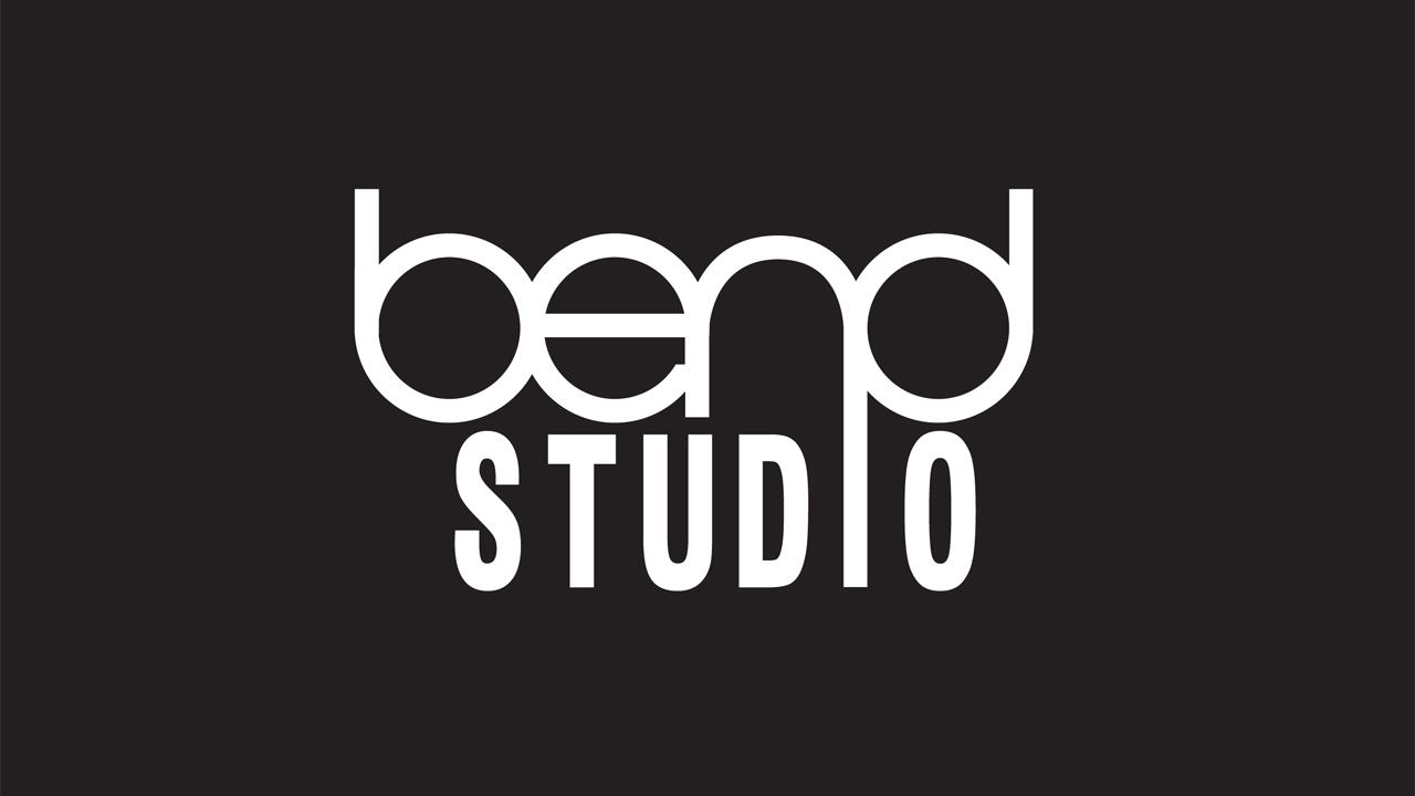 Sony-Bend-Studio