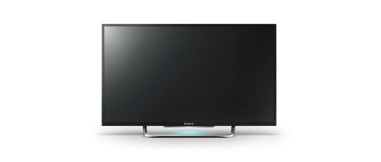 Sony KDL-50W829