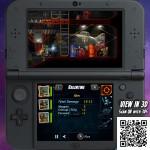 SteamWorld_Heist_3DS_Screenshot_04_Lasersight
