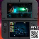 SteamWorld_Heist_3DS_Screenshot_05_Showdown