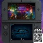 SteamWorld_Heist_3DS_Screenshot_06_Bar