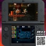 SteamWorld_Heist_3DS_Screenshot_07_BillyGill