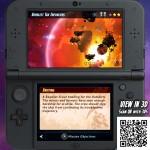 SteamWorld_Heist_3DS_Screenshot_08_Spaceships
