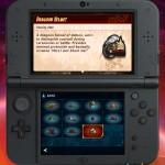 SteamWorld_Heist_3DS_Screenshot_11_Hats