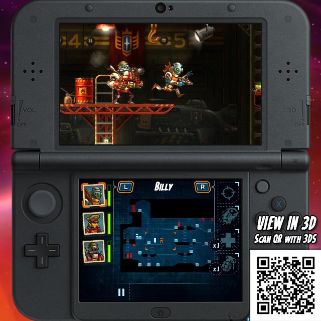 SteamWorld_Heist_3D_Screenshot_07_BillyGill