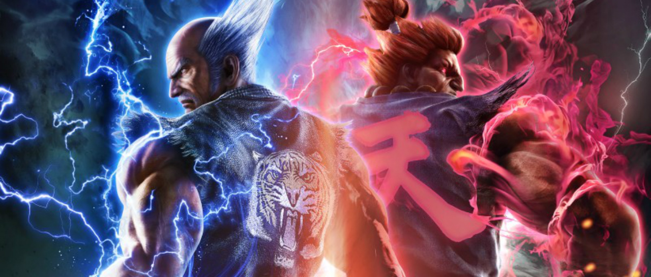 Tekken7FatedRetribution