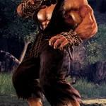 Tekken7FatedRetribution_Dec01