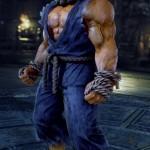 Tekken7FatedRetribution_Dec02