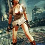 Tekken7FatedRetribution_Dec03