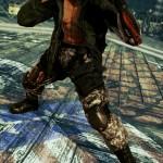 Tekken7FatedRetribution_Dec06