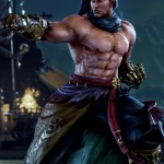 Tekken7FatedRetribution_Dec08