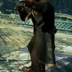 Tekken7FatedRetribution_Dec10