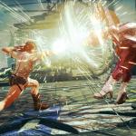 Tekken7FatedRetribution_Dec12