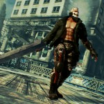 Tekken7FatedRetribution_Dec13