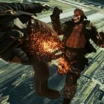 Tekken7FatedRetribution_Dec14