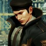 Tekken7FatedRetribution_Dec15