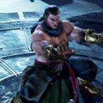 Tekken7FatedRetribution_Dec17